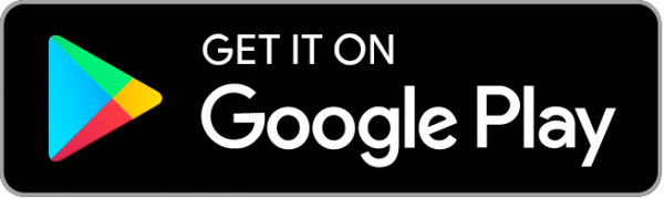 google-download-icon-01-600x180